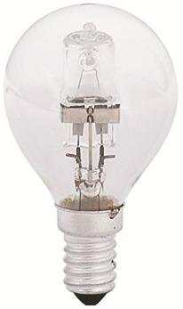 Glödlampor 10-pack - E14 18W klot 10st