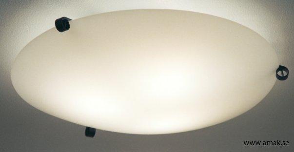 amak belysning allmän 550mm