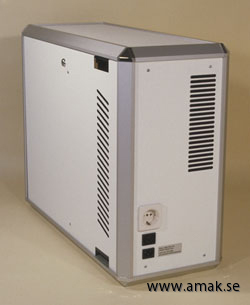 Amak PC Box bak