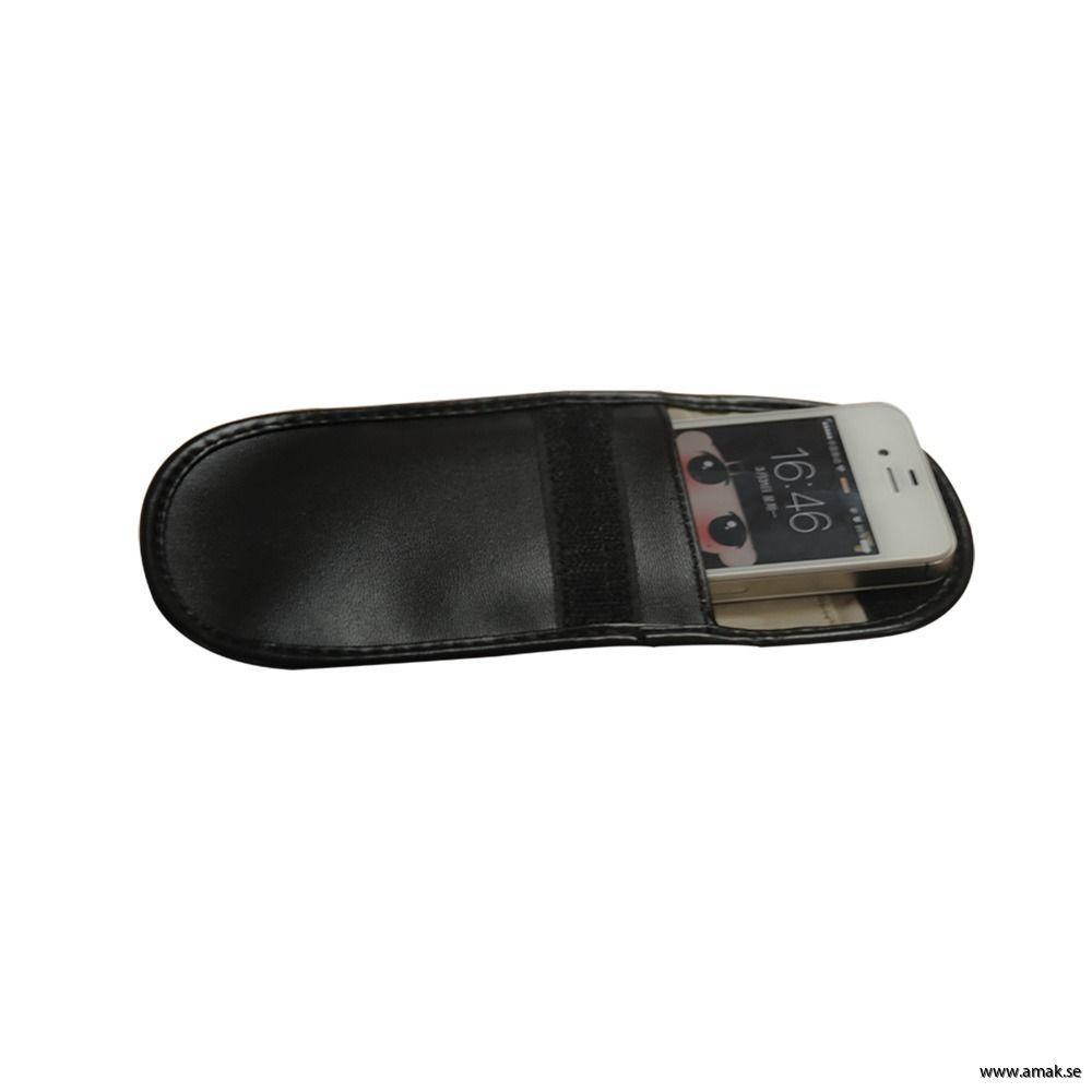 Mobilväska 4