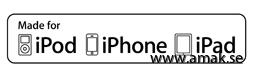 ipod_iphone_ipad