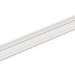 Skärmad LED arbetsplatsbelysning - Amak LED ränna 72W