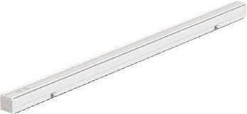 Skärmad LED arbetsplatsbelysning - Amak LED ränna 48W