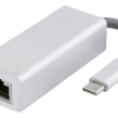 Kör mobilen via kabel - Kör mobilen via kabel inkl 5m skärmad kabel