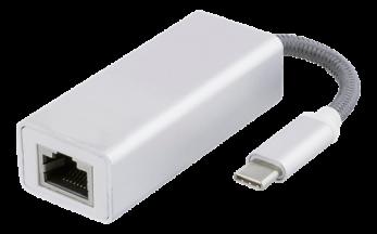 Kör mobilen via kabel - Kör mobilen via kabel inkl 2m skärmad kabel