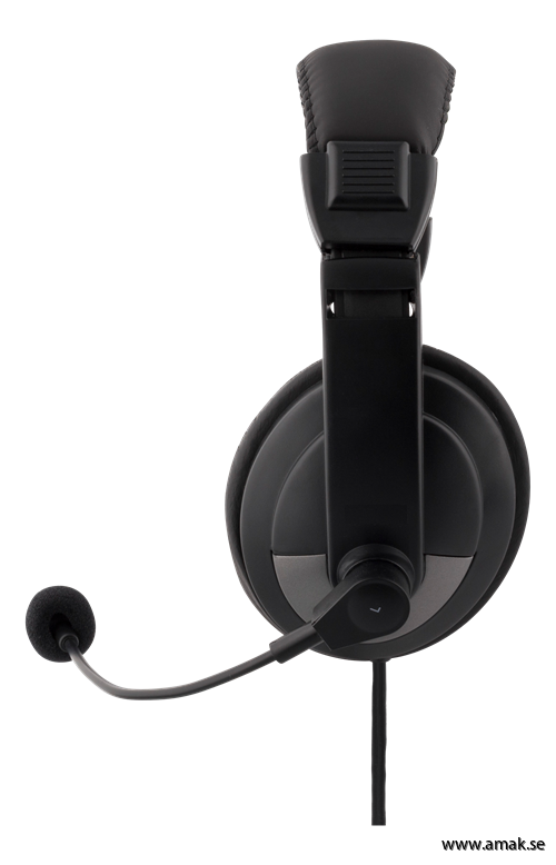 Headset 2