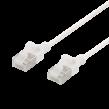 Kör mobilen via kabel