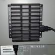 Mini PC utan fläkt och avskärmad