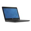 Skärmad bärbar dator - Rekonditionerad Dell E6330 i5