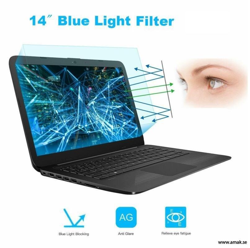 Blue Light Filt