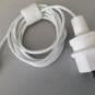 Jordkontakt till USB