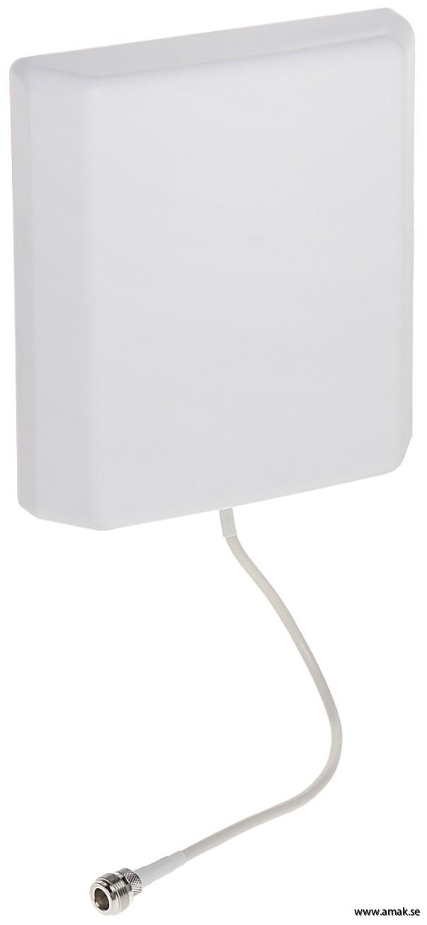 ATK KPV LTE-7 10