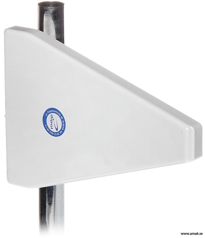 ATK-ALP LTE  SMA kabel