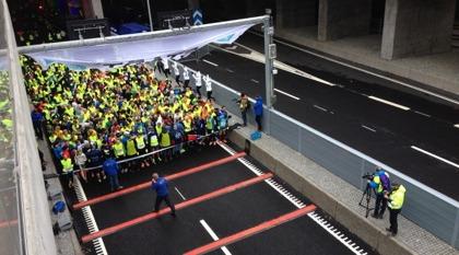 Foto:http://www.mynewsdesk.com/se/lidingoloppet/pressreleases/