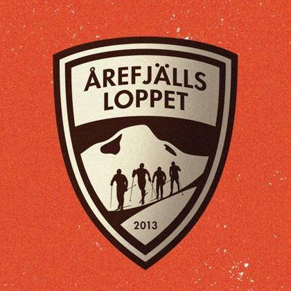 www.facebook.com/arefjallsloppet