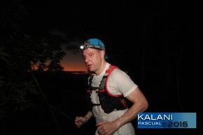 Foto: Kalani Pascual (Running dead)