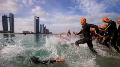 Foto: http://abudhabi.triathlon.org/