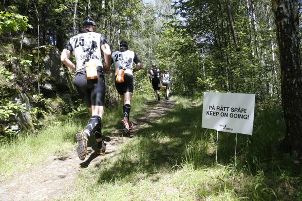 Bild lånad från www.bt.se
