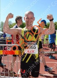 Några lånade bilder från marathonfoto och runners world