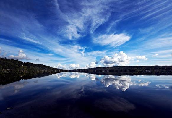 Lånad bild från www.borasswimrun.se