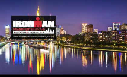 www.eu.ironman.com