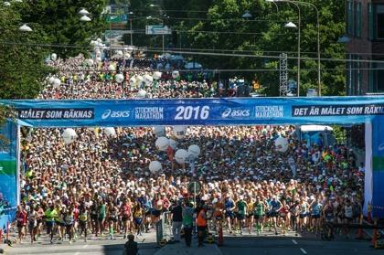bild: stockholmmarathon.se
