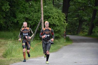 foto: worldofswimrun.com