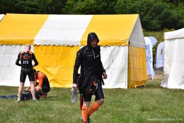 bild: worldofswimrun.com