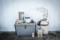 Möbler bruksföremål retro & vintage