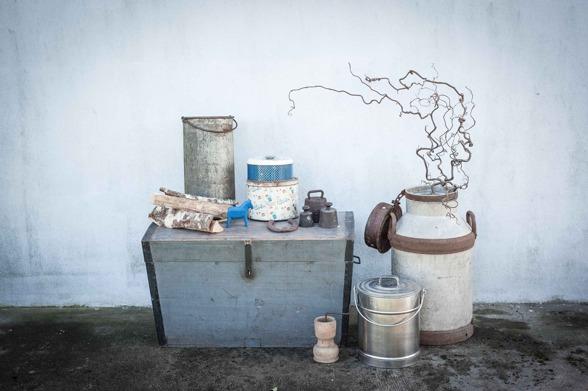 Återbruk genom Rensa Ut i Varberg. Vi gillar återbruk & köper gärna in äldre möbler & prylar i Varberg med omnejd som sedan blir återbruk genom försäljning