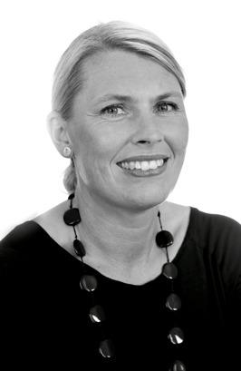 Kontakta Lena på Rensa Ut i Varberg om du behöver hjälp med att röja, tömma eller rensa tex vid storstädning, flytt eller dödsbo i Varberg, Kungsbacka eller Göteborg.