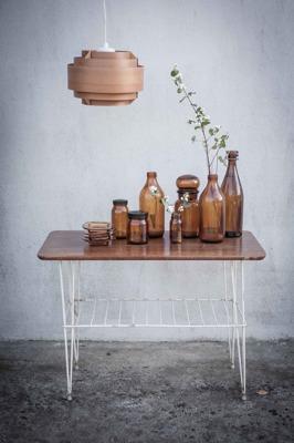 Rensa Ut Varberg - vi röjer, tömmer & hämtar begagnade möbler & prylar ur dödsbon, garage, vindar & förråd i Varberg, Kungsbacka & Göteborg