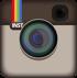 Vill du se äldre inlägg och få uppdateringar följ oss på Instagram @rensaut