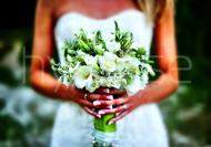Hyr Dj Boka Dj till bröllop