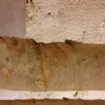 Asbest i rörlänga