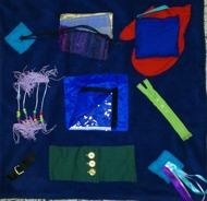 Textila aktiviteter