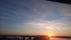 solnedgång 15juni 16