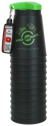 Speed Stacks koppar - Pro Series 2 Black