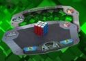Cube Mat GEN4