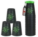 Speed Stacks koppar - Pro Series 2