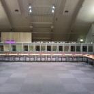 8 tolkbås Runö Kursgård EWC möte 2