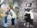 Familjefotograf Michaela Edlund Kelas Bilder 3