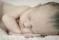 NyföddFotografering newborn nyfödd Baby bebis Fotograf Michaela Edlund Kelas Bilder Stockholm 1