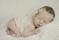 NyföddFotografering newborn nyfödd Baby bebis Fotograf Michaela Edlund Kelas Bilder Stockholm 5