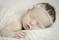 NyföddFotografering newborn nyfödd Baby bebis Fotograf Michaela Edlund Kelas Bilder Stockholm 7
