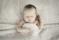 NyföddFotografering newborn nyfödd Baby bebis Fotograf Michaela Edlund Kelas Bilder Stockholm 9