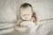 NyföddFotografering newborn nyfödd Baby bebis Fotograf Michaela Edlund Kelas Bilder Stockholm 11