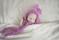 NyföddFotografering newborn nyfödd Baby bebis Fotograf Michaela Edlund Kelas Bilder Stockholm 12