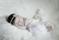 Nyfödd Newborn Fotograf Michaela Edlund Kelas bilder Fotograf Stockholm Nyföddfotograf 1