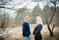 Kärleksfotografering Gravid Beloved Fotograf Michaela Edlund Kelas Bilder Stockholm 3
